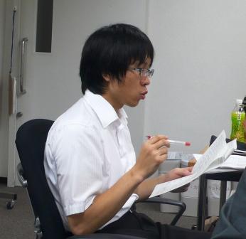 0708Dr.Inamoto.JPG