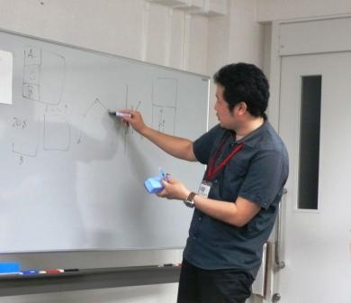 Dr.miyazaki.JPG