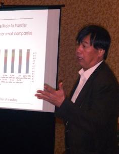 Dr.Katoh.jpg