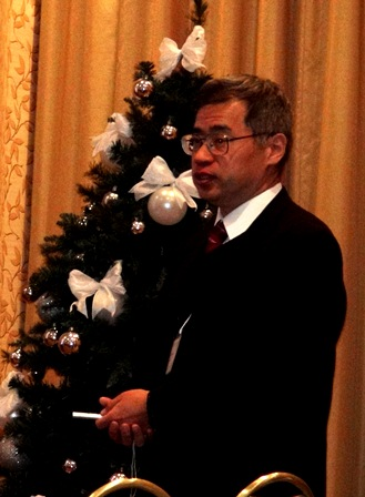 Dr.tsumo.jpg