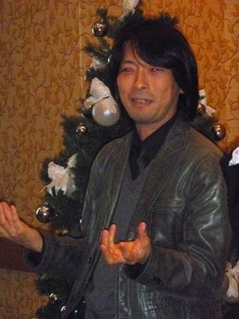 dr.kuri.jpg